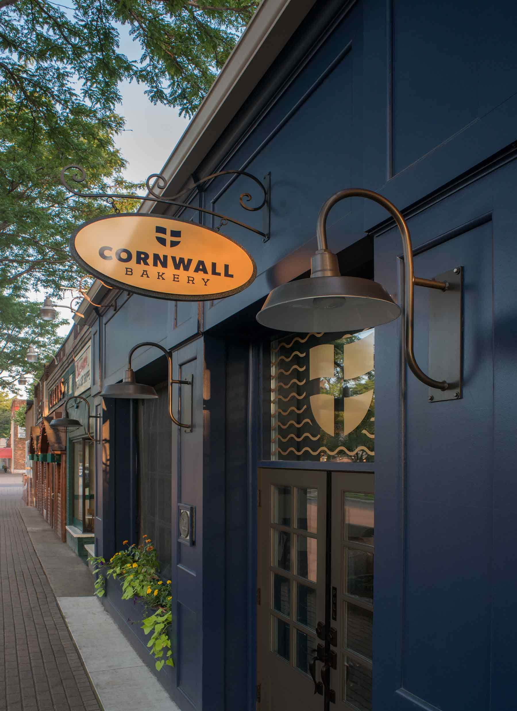 02-cornwall