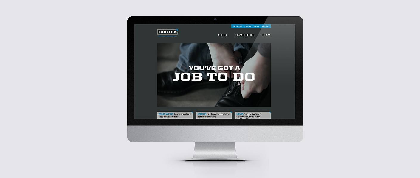 03 burtek_website