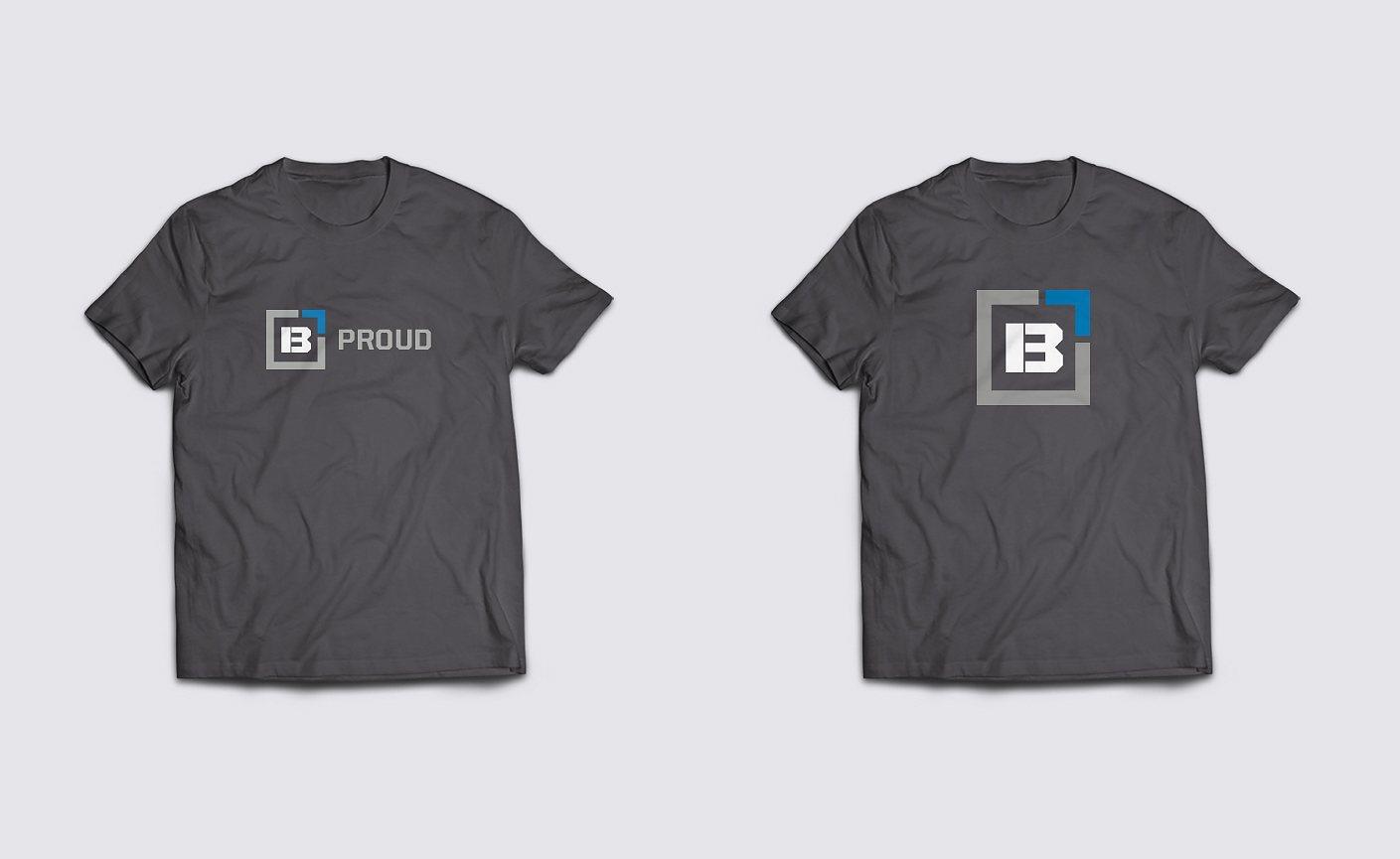 05 burtek_shirts