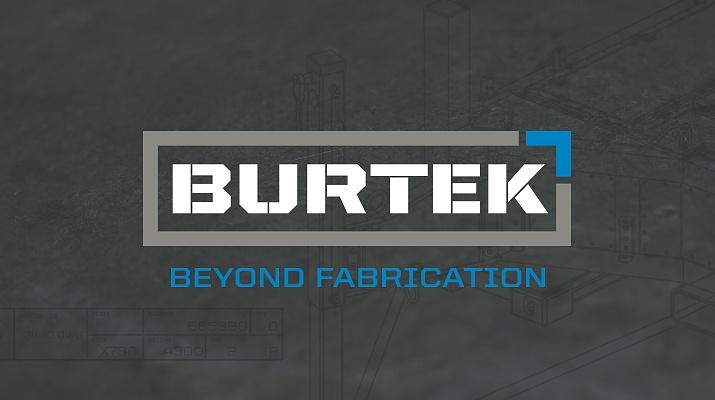 burtek_logo