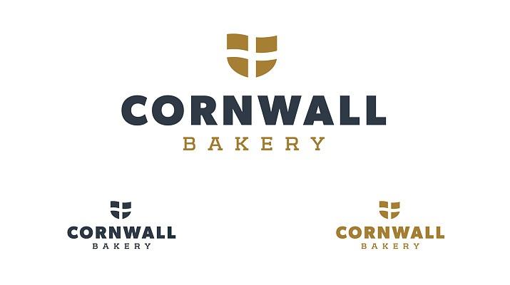 cornwall_bakery_logo